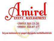 Amirel