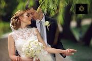 оформление торжеств в Ташкенте,  оформление праздников Ташкент,  свадьба
