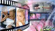 Профессиональная ФОТО-ВИДЕО съёмка высоком качестве по доступным ценам
