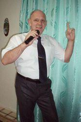 Свадебный ведущий,  тамада-Садковский  Дмитрий
