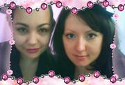 Свадьба, день рожденье, юбилей, выпускной-2010!!!
